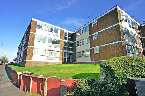 2 bedroom flat for sale - Markfield Gardens, London