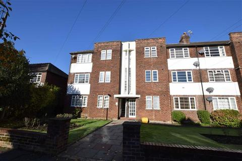 1 bedroom apartment for sale - 38 Springfield Road, Sale, M33
