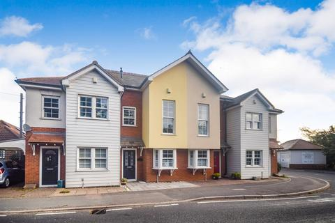 2 bedroom house for sale - Windmill Green Place, Tiptree