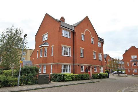 2 bedroom apartment for sale - Ravensworth Gardens, Cambridge