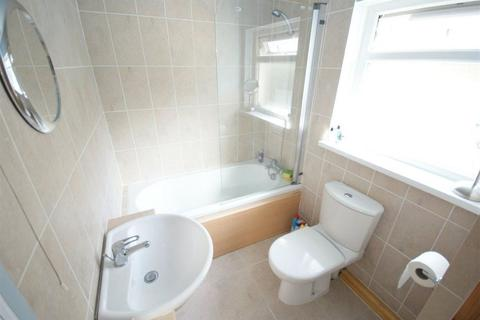 4 bedroom house to rent - Clyde Street (4 bed)