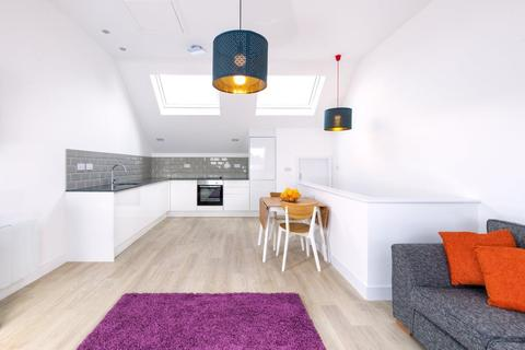 2 bedroom flat to rent - May Street Gardens, Cathays (2 bed Duplex)