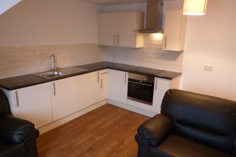 1 bedroom flat to rent - City Road, Roath ( 3 beds )