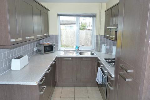 4 bedroom house to rent - Penywain Lane, Roath, [ 4 beds ]