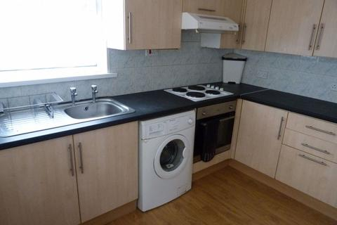 5 bedroom house to rent - Tewkesbury Street, Cathays, ( 5 Beds )