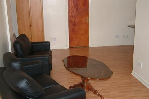 2 bedroom flat to rent - City Rd, Roath, ( 2 Beds ) F/F Flat