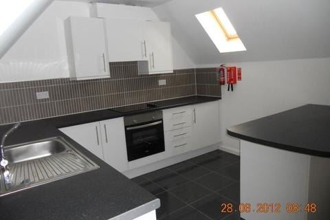 2 bedroom flat to rent - Richmond Square, Roath ( 2 beds )