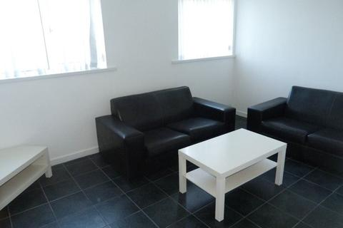 2 bedroom flat to rent - Richmond Rd, Roath, ( 4 Beds )