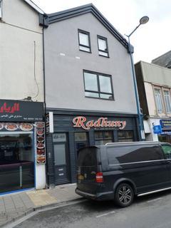 1 bedroom flat to rent - City road, Roath ( Studio)