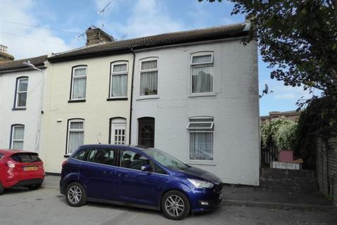 3 bedroom terraced house for sale - Westbrook Cottages, Margate