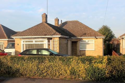 2 bedroom detached bungalow for sale - Eastwood Drive, Boston, PE21
