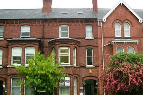 Office to rent - Suite 3, 15 Thorne Road, Doncaster, South Yorkshire
