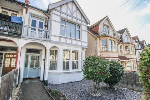 2 bedroom ground floor flat for sale - Palmerston Road, Westcliff-on-Sea