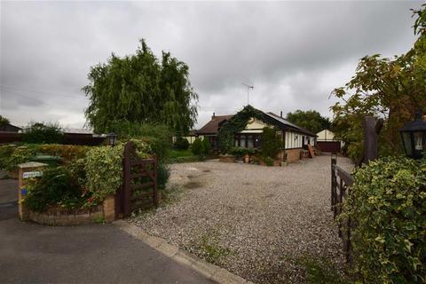 4 bedroom detached house for sale - Elm Road, Bower Gifford North Benfleet, Essex