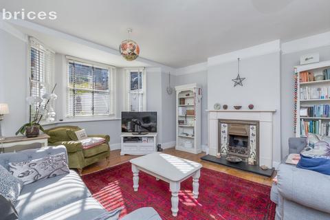 2 bedroom maisonette for sale - Clermont Road, Brighton, BN1