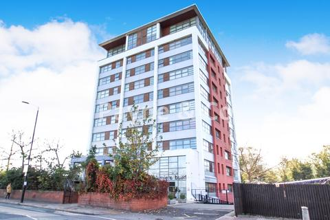 2 bedroom flat for sale - Romford Road, FOREST GATE, E7