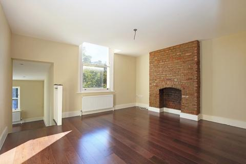 1 bedroom apartment to rent - Lordship Park, N16 5UD