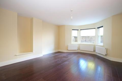 2 bedroom apartment to rent - Lordship Park, N16 5UD