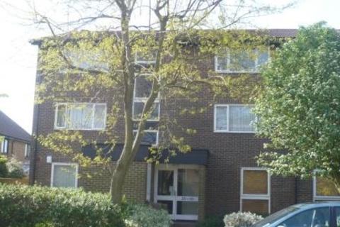 1 bedroom flat to rent - Huntsmans Close, Feltham