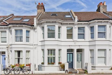 3 bedroom terraced house for sale - Coventry Street, Brighton, BN1