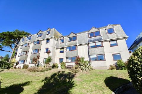 2 bedroom apartment for sale - Southcliffe, Falmouth