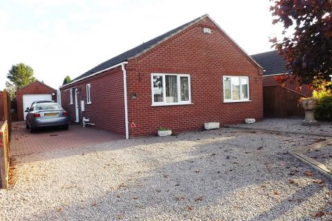 3 bedroom detached bungalow for sale - HOLBEACH