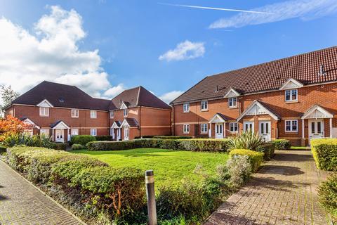 2 bedroom maisonette for sale - Barretts Road, Sevenoaks TN13