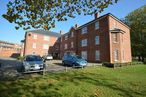 2 bedroom flat for sale - Lambeth Road, Colchester