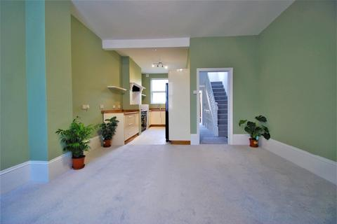 4 bedroom terraced house for sale - Victoria Road, Margate