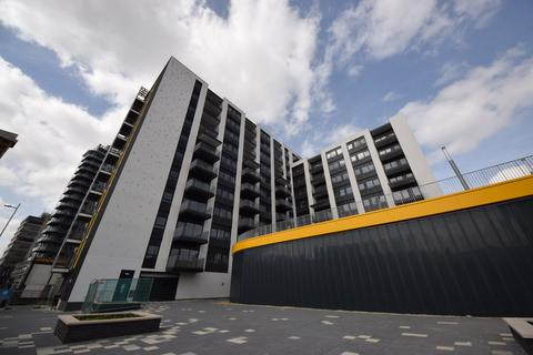 1 bedroom apartment to rent - Horizon Building, 51-69 Ilford Hill