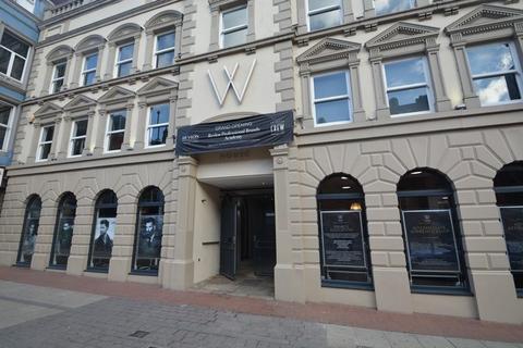 1 bedroom apartment to rent - Regent Court - Briggate/Call Lane, Leeds