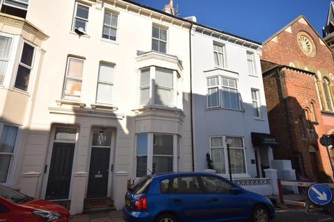 3 bedroom maisonette to rent - St. Georges Terrace, Brighton