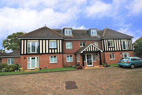 2 bedroom penthouse for sale - The Avenues, Exmouth