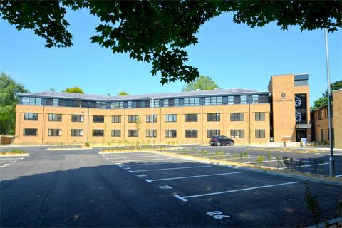 1 bedroom apartment to rent - Anglian House, Huntingdon, Cambridgeshire