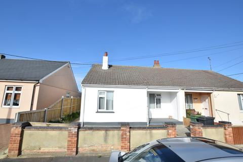 3 bedroom semi-detached bungalow for sale - Clare Road, Braintree
