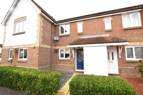 2 bedroom terraced house for sale - Pochard Way, Great Notley