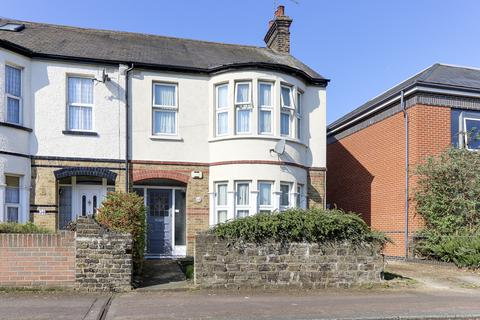 3 bedroom semi-detached house for sale - Close To The Station, Oakhurst Road, Southend