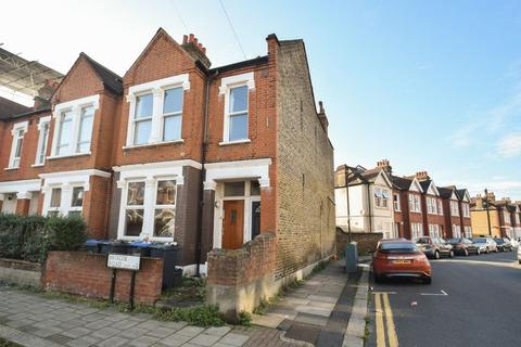 1 bedroom property for sale - Briscoe Road, London