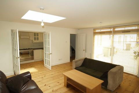 2 bedroom townhouse for sale - Courthill Road, Lewisham