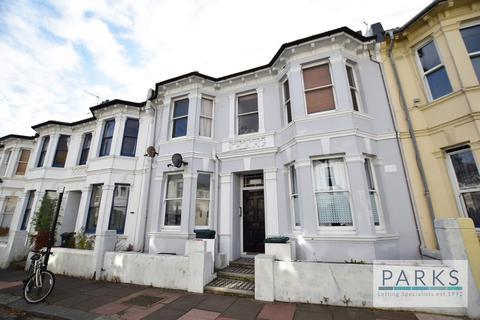 1 bedroom flat to rent - Stafford Road, Sevendials, Brighton, BN1