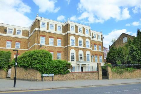2 bedroom apartment to rent - Two Bedroom Flat to Rent