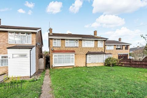 4 bedroom property for sale - Falcon Way, Hornchurch, RM12