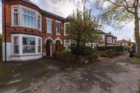 1 bedroom apartment for sale - Haywood Road, Mapperley, Nottingham NG3 6AF