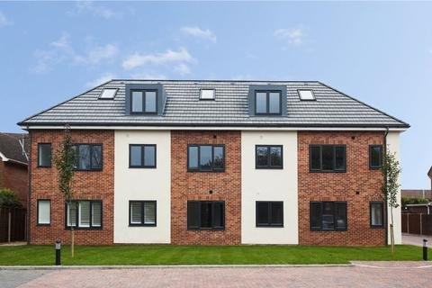 2 bedroom apartment for sale - Flat 14, 128A Barnwood Road, Gloucester