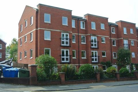 2 bedroom retirement property for sale - London Road, Gloucester