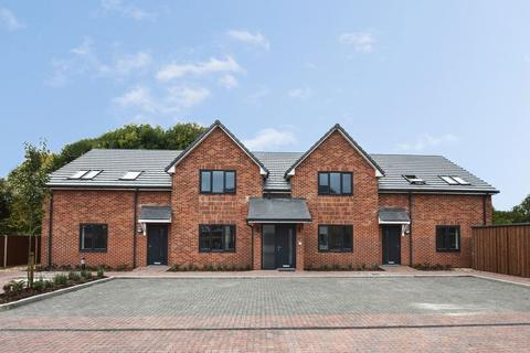 2 bedroom apartment for sale - Flat 9, 128A Barnwood Road, Gloucester