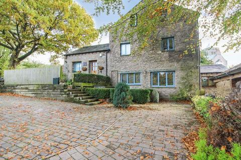 3 bedroom barn conversion for sale - Beech Tree Barn, Heversham