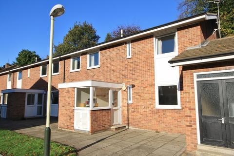 3 bedroom flat to rent - Uplands Court, Norwich,