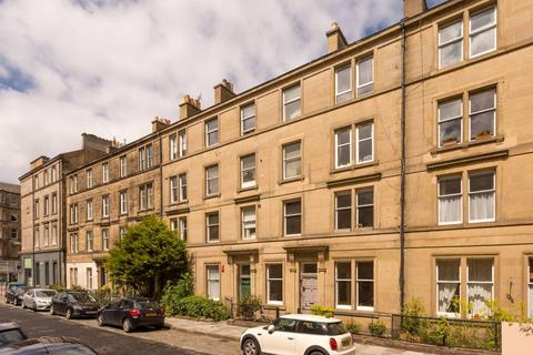 3 bedroom ground floor flat for sale - 7 Steel's Place, Morningside, EH10 4QR
