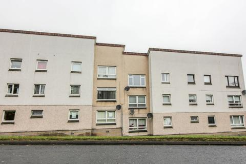 1 bedroom flat to rent - Spruce Road, Cumbernauld, North Lanarkshire, G67 3DP